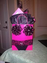bachelorette gift bags bachelorette gift bag hilarious hahahahhahahaha zhana hubbard