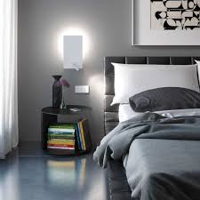 plug in wall lights for bedroom wall sconce ideas l bedroom inspirations with fabulous plug in