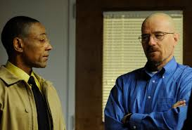 was gus fring scrapped from the better call saul season 2 finale