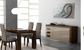 italian dining room sets furniture modern dining room table chairs beautiful italian
