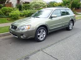 subaru outback for sale awd auto sales