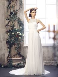 4 hottest bridal styles will be popular in 2014 u2013 welcome to