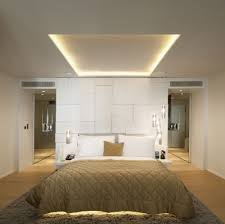 Bedroom Design Like Hotel This Is Like The Floating Wall Between The Bedroom And Dressing