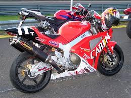 honda sp1 4 cabin pictures speedzilla motorcycle message forums
