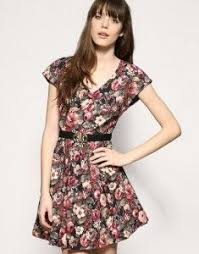 dillards summer dresses summer dresses pinterest summer