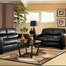 Consignment Furniture Shops In Indianapolis Indy Furniture Rentals And Sales 20 Photos Furniture Rental