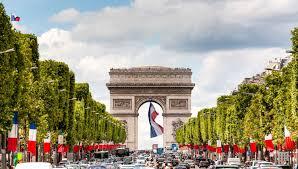 images of paris paris segway tours getyourguide