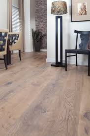 Laminate Flooring Reviews Australia French Oak Flooring By Arrow Sun Australia Wild Oak Lille 240mm