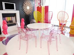 Barbie Dining Room Palms Casino Resort Las Vegas