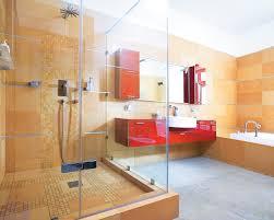 interesting 10 small bathroom designs no tub design ideas of 42