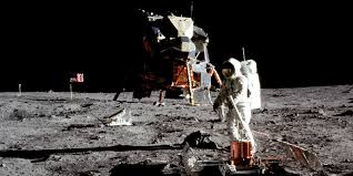 buzz aldrin drank wine on the moon but nasa didn t want you to