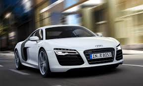 first audi r8 audi r8 v10 facelift now in malaysia rm1 25 million