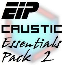 caustic 3 apk caustic 3 essentials pack 2 apk apkname