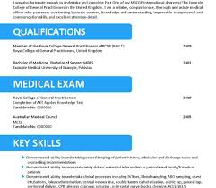 resume format free download doctor resume template format for doctors india bams indian doc freshers