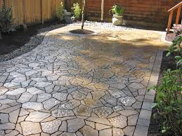 paver walkway design ideas patio designs build chic with in curve