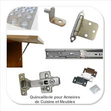 penture porte armoire cuisine tout pour l armoire poignées et quincaillerie armoires et meubles