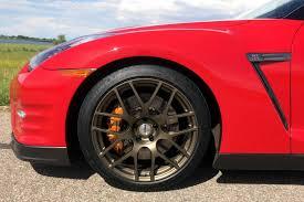 subaru tsw tsw nurburgring wheels matte bronze rims
