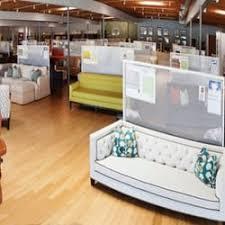 Sofa Company Reviews The Sofa Company 91 Photos U0026 159 Reviews Furniture Stores