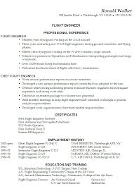 Best Resume Format For Job Good Resume Format Examples Best Resume Format For Experienced