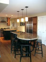 kitchen island tables for sale long kitchen island with seating kitchen island kitchen island table