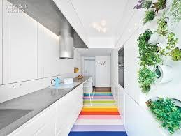 Designer Kitchens Magazine 548 Best Projects Kitchens Images On Pinterest Kitchen