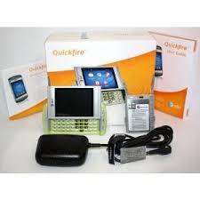 unlocked cell phones black friday unlocked cell phone deals