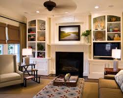 Houzz Sitting Rooms - plain brilliant traditional living rooms traditional living room