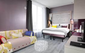 Hotels Near Fashion Island Top 10 The Best Hotels Near Alexanderplatz Telegraph Travel