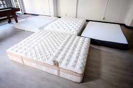 How To Make A Cheap Mattress More Comfortable Best Mattress Reviews Of 2017 Reviews Com