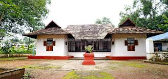 malayalam home design magazine kerala style house plan ideas