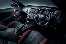nissan cube 2015 interior 2011 nissan gt r details officially revealed