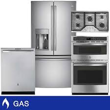 ge kitchen appliance packages ge kitchen appliance packages costco