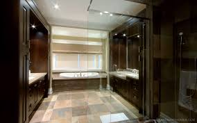 bathroom cabinets small bathroom dark tile floor for elegant full size of bathroom cabinets small bathroom dark tile floor for elegant paint color ideas