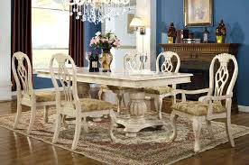 white wash dining room table white wash dining room chairs white wash dining room table ed white