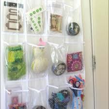 Behind Bathroom Door Storage Southernspreadwing Com Page 115 Lockable Storage Cabinets