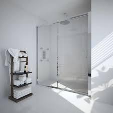 shower designs for bathrooms designer luxury bathrooms at big bathroom shop uk