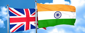 book outlines roadmap for india uk ties post brexit better reads
