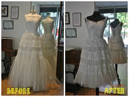 gold needle ltd tailoring u0026 alteration services bridal gallery