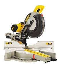 Dewalt Wet Tile Saw Manual by Best Miter Saw Reviews 2017 Tool And Go Buying Guide