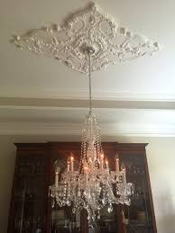 Rona Lighting Chandeliers Chandeliers Design Fabulous Fascinating Ceiling