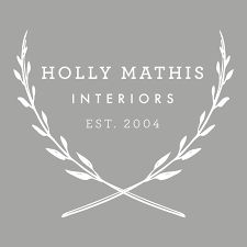 Holly Mathis Interiors Blog Holly Mathis Interiors She Has Great Design Taste And Loving All
