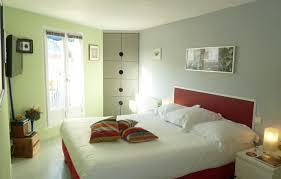 chambre d h es bastille chambre d hôtes b b bruno bastille à chambre d