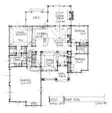 Floor Plans For 1500 Sq Ft Homes Home Plan 1420 U2013 Now Available Houseplansblog Dongardner Com