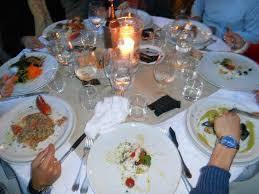 cena al lume di candela cena al lume di candela picture of marina di bardi zoagli