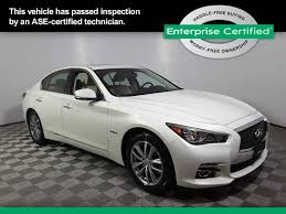 used infiniti q50 for sale in indianapolis in edmunds
