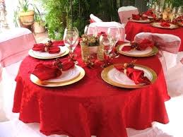banquet decorating ideas for tables valentine banquet table decorations theminamlodge com