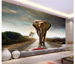 discount elephant decor for living room 2017 elephant decor for