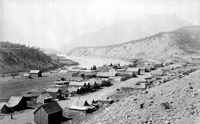Wildfire Lytton Bc by Chinese History Museum Opens In Lytton Sea To Sky Pique