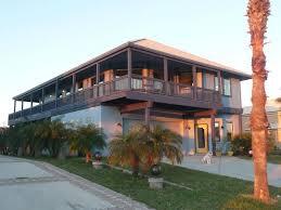 big blue beach house homeaway south padre island