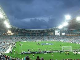 Anz Stadium Floor Plan 17 Best Anz Stadium Images On Pinterest Sports Sydney And South